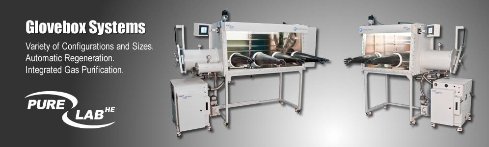 Innovative Technology, nueva representada de Antares Instrumentación