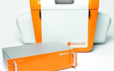 Nuevo proveedor de simuladores solares LED