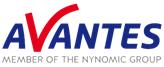 Logo Avantes